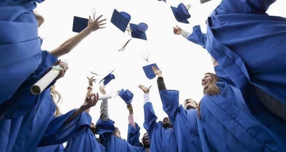 Les universités américaines dominent toujours les classements internationaux