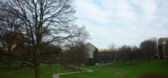 Campus Arhus