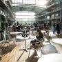 L'école des ponts ParisTech a vu passer ses droits de scolarité de 1.300 € à 2.660 € en quatre ans. //©Florence Levillain pour L'Étudiant