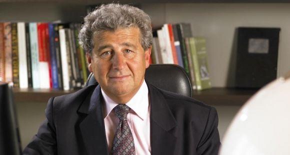 Khaled Bouabdallah - Université de Saint-Étienne - Université de Lyon