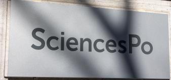 La nouvelle présidente de la Fédération nationale des sciences politiques fait le point sur la situation à Sciences po. //©laurence soulez/Adobe Stock