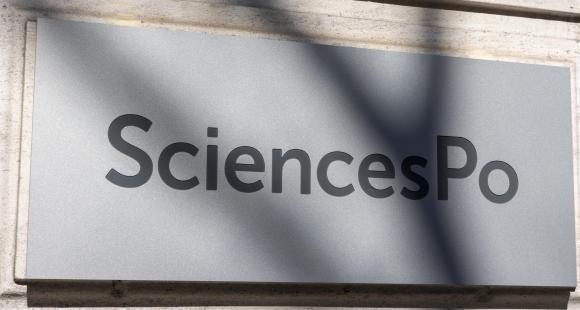"""L. Bertrand Dorléac (FNSP) : """"Créer à Sciences po un climat de confiance, avec une parole libre"""""""