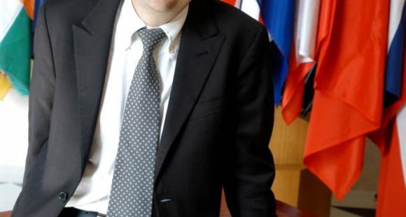 """Enquête PISA : """"La France est le seul pays à faire jouer son droit de ne pas publier certaines données"""""""