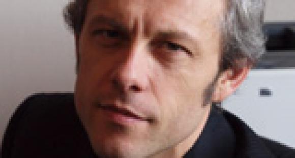Pierre Mathiot - Sciences po Lille
