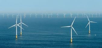 Pour Francky Trichet, la France doit devenir le pays leader mondial des énergies marines renouvelables. //©plainpicture/Cultura/Mischa Keijser