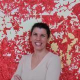 Céline Sortais, directrice d'ISMANS CESI //©Fournie par le témoin