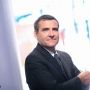 Laurent Foulloy, directeur de Polytech Annecy-Chambéry et nouveau coordinateur du réseau Polytech. //©Yannick Perrin