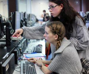 Le Forum de la mixité numérique se déroulera jeudi 3 mars 2016 sur le campus de l'Epitech, au Kremlin-Bicêtre.