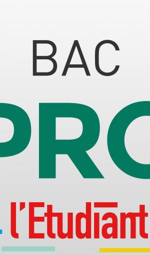 Bac Pro