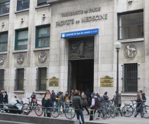 Huit universités veulent créer de nouvelles alternatives à la PACES. L'université Paris Descartes expérimente déjà l'une de ces alternatives, l'AlterPACES.
