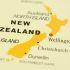 Nouvelle-Zélande //©L'Étudiant