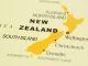 La Nouvelle-Zélande attire 2.300 étudiants français chaque année, dont 1.600 pour des cours d'anglais. //©l'Etudiant
