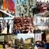 Palmarès des grandes écoles de commerce // © Elie/CCIP (Novancia), ESC Dijon, MarcJosse/ESC Rennes, ESSEC, ESG, ESSCA, EDHEC, Rouen BS (Noema), ISG //©Elie/CCIP (Novancia)
