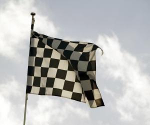 Le 19 mai, pour les candidats Parcoursup, marque la fin d'une course d'orientation de plusieurs mois.