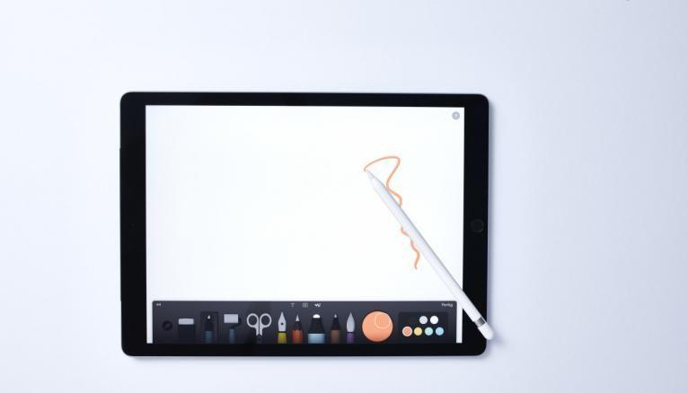 Aujourd'hui, se former aux métiers d'art, c'est aussi apprendre la maîtrise des outils numériques.