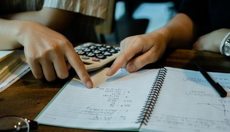 Presque 7 élèves sur 10 ont choisi la spécialité mathématiques en première générale.
