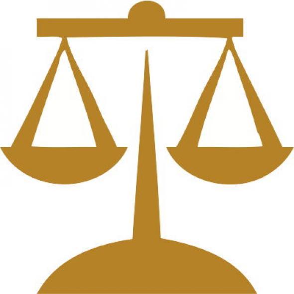 candidat au dut carri u00e8res juridiques   avez-vous le bon profil