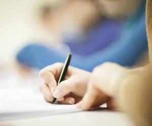 Les exigences du lycée diffèrent de celles du collège. Vos notes pourraient donc s'en ressentir...