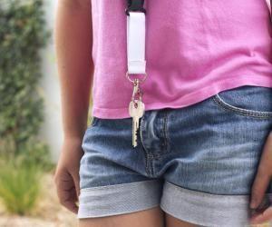 Avant d'avoir les clés de votre logement étudiant, il vous faudra franchir quelques étapes : visites, signature du bail et de l'état des lieux, demande d'aides...