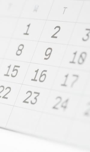 Bienvenue en première ! Quelles sont les dates clés de cette deuxième année au lycée ?