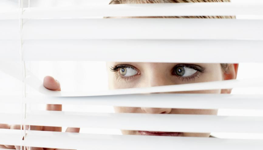 stages   10 vrai  faux sur ce qui vous attend en entreprise