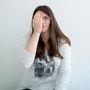 Juliette coaching - 90 - © Zir pour l'Etudiant