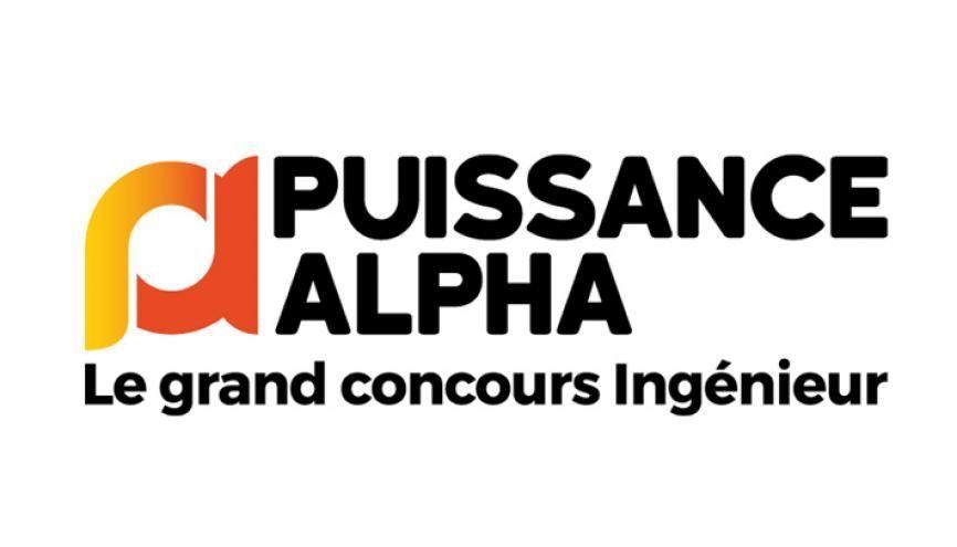 //©Puissance Alpha