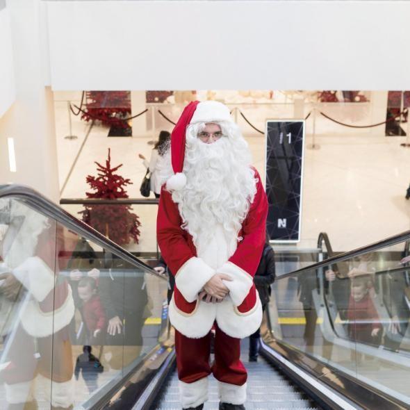 emploi saisonnier noel 2018 paris Jobs de Noël : comment gagner des sous pendant les fêtes   L'Etudiant emploi saisonnier noel 2018 paris