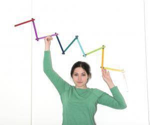 Le bac pro GA va évoluer pour permettre à ses titulaires une meilleure insertion professionnelle.
