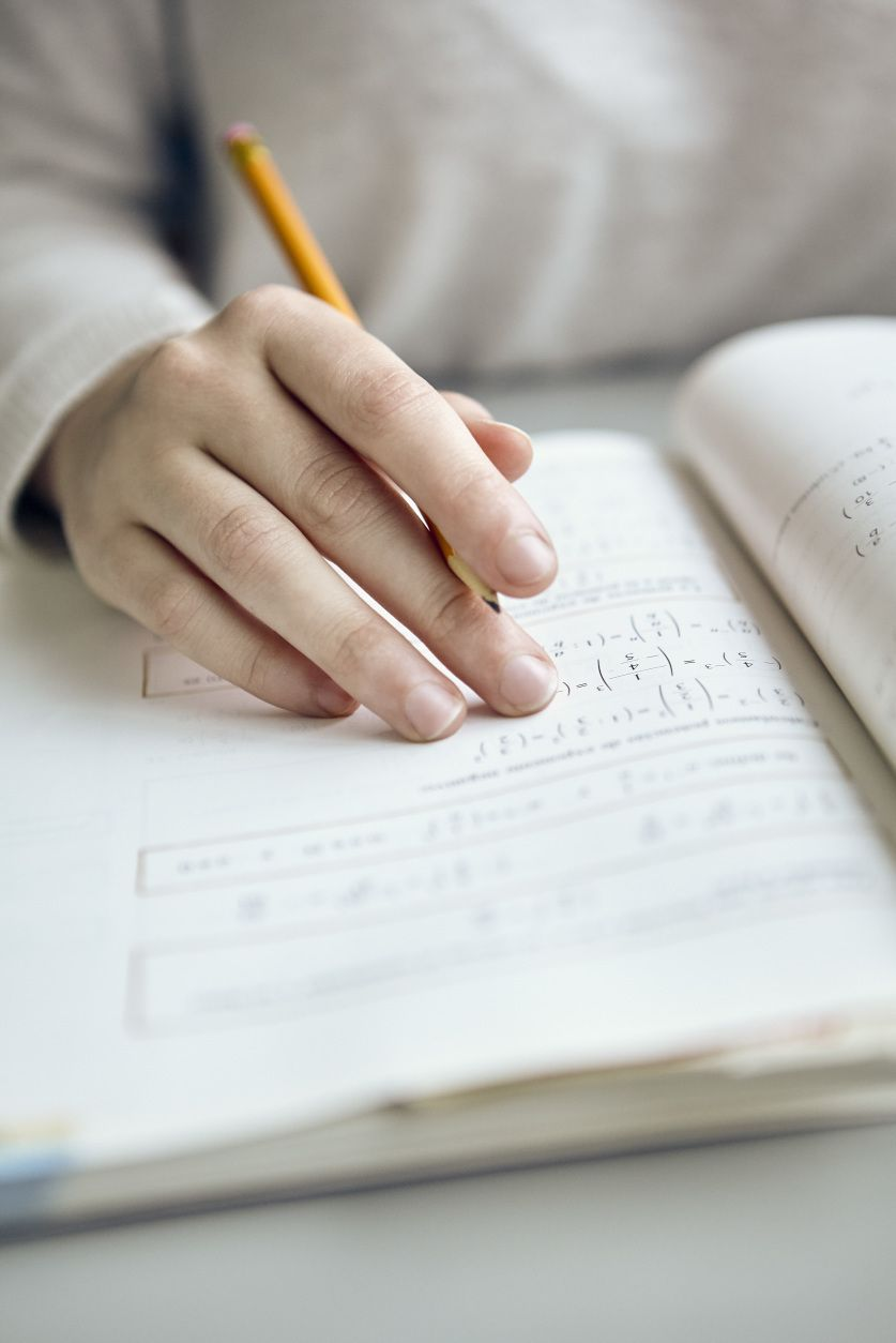 Ecoles d'ingénieurs post bac : la procédure Insa, mode d'emploi