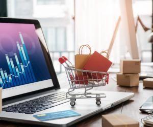 E-commerce, logistique, transports... Malgré le reconfinement, des secteurs recrutent et des entreprises voient grand pour 2021.