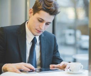 Grâce à ces sites, vous allez rapidement trouver un job.