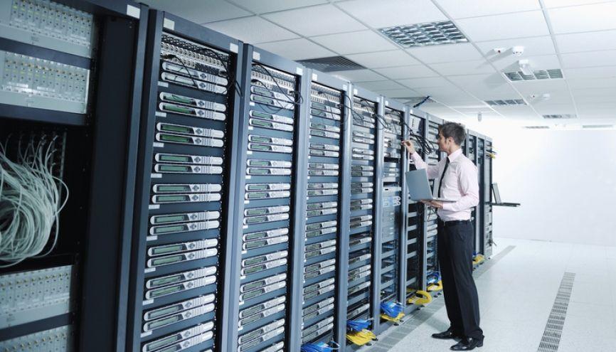Avec l'apparition du Big Data, de nouveaux métiers ont vu le jour. //©Fotolia