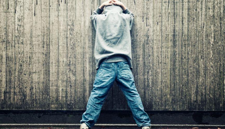 Le bizutage est interdit par la loi depuis 1998. //©iStockphoto