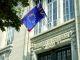 ESCP Europe - campus de Paris © ESCP Europe.jpg //©ESCP Europe