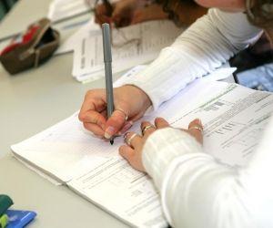 Concentration et compréhension sont deux éléments indispensables à la prise de notes.