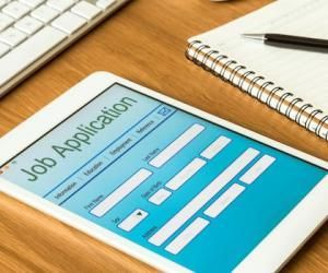 Les métiers du digital recrutent