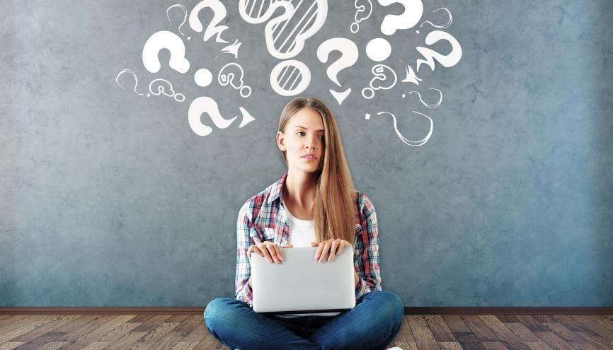 Avant de faire votre choix pour une formation, prenez tous les renseignements possibles //©peshkova/Adobe Stock