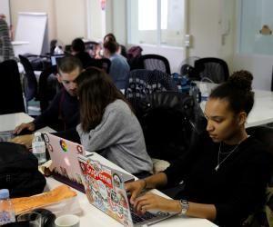 Les écoles du numérique offrent encore de nouvelles places en cette rentrée 2020, renseignez-vous !