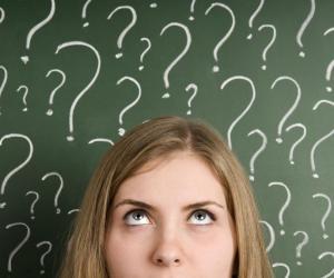 Vous êtes plutôt études courtes ou longues ? Quels résultats avez-vous ? Les réponses à ces questions peuvent vous aider à vous orienter!