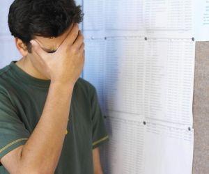 Tout élève a droit à une nouvelle préparation de l'examen en cas d'échec au bac mais aussi au BTS, au CAP ou au BEP.