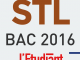 Bac STL //©L'Étudiant