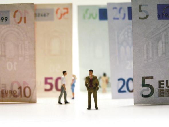 Calculez Votre Salaire En Alternance L Etudiant