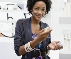 Les stages en boutique permettent de mieux connaître le terrain et les clients. Un atout pour progresser.