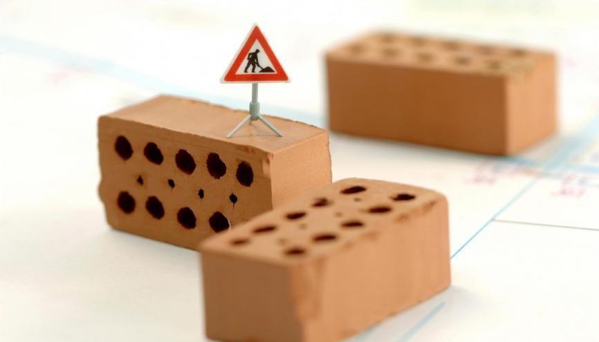 Le plan du gouvernement résoudra-t-il la crise du logement étudiant ? //©plainpicture/Westend61/Achim Sass