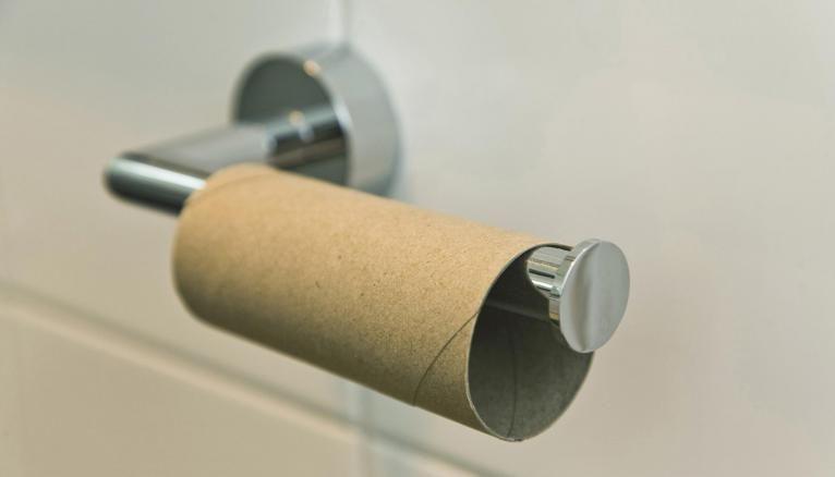 Les toilettes au collège ou au lycée : un endroit pas toujours fréquentable...