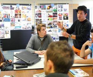 Nos conseils pour trouver une école d'art qui intègre l'apprentissage des techniques d'Internet dans son cursus.