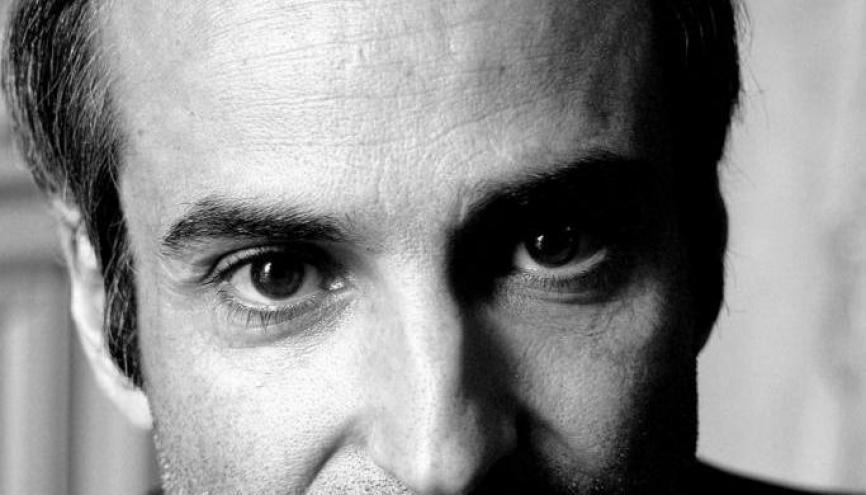 Les 20 ans d'Olivier Assayas //©DR