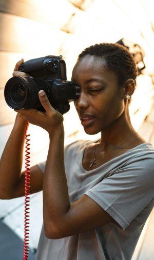 Le photographe doit être polyvalent : avoir un œil et maîtriser les outils numériques.