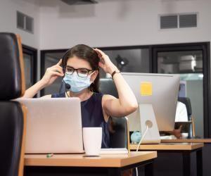 L'Assurance-maladie recherche activement des téléconseillers.